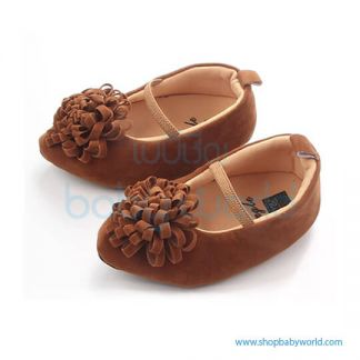 XG Baby Shoes D0731(1)