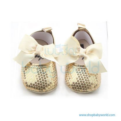 XG Baby Shoes D0733(1)