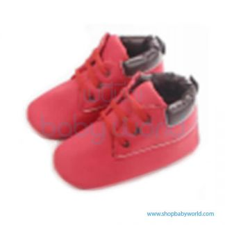 XG Baby Shoes D0742(1)