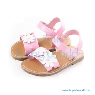 XG Baby Shoes D0745(1)