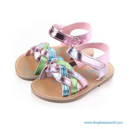 XG Baby Shoes D0747(1)