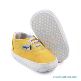 XG Baby Shoes D0754(1)