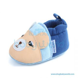 XG Baby Shoes D0757(1)