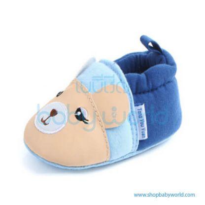 XG Baby Shoes D0757(1)