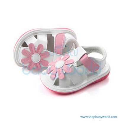 XG Baby Shoes D0766(1)