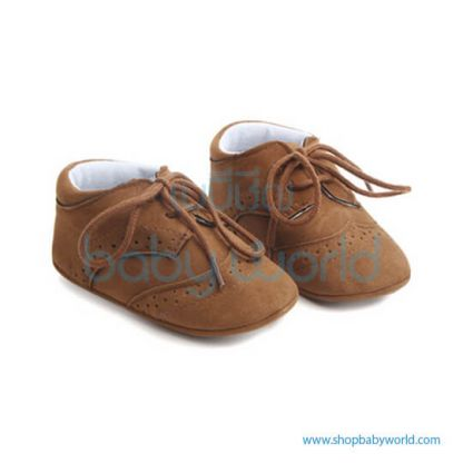 XG Baby Shoes D0772(1)