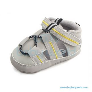 XG Baby Shoes D0777(1)