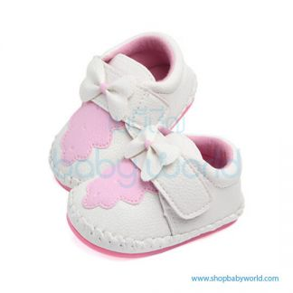 XG Baby Shoes D0784(1)