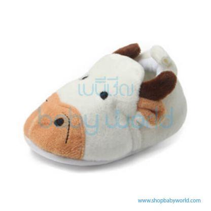 XG Baby Shoes D0792(1)
