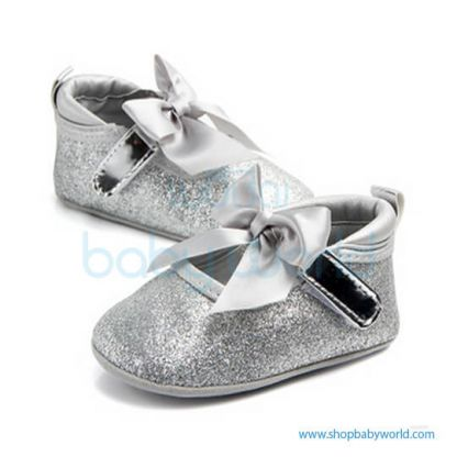 XG Baby Shoes D0806(1)