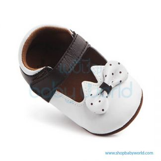 XG Baby Shoes D0809(1)