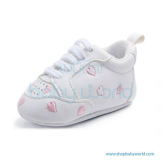 XG Baby Shoes D0813(1)