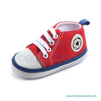 XG Baby Shoes D0821(1)