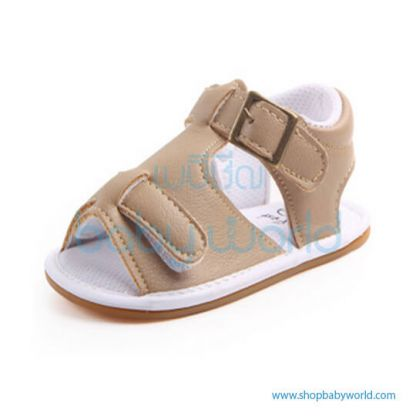XG Baby Shoes D0824(1)
