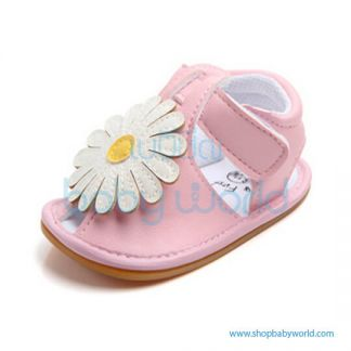 XG Baby Shoes D0825(1)