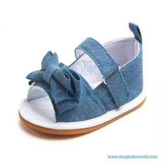 XG Baby Shoes D0826(1)
