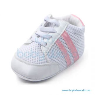 XG Baby Shoes D0842(1)