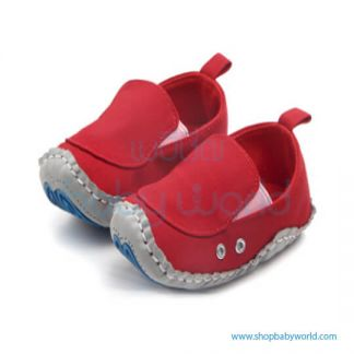 XG Baby Shoes D0852(1)