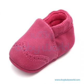 XG Baby Shoes D0854(1)