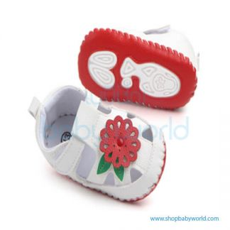 XG Baby Shoes D0863(1)