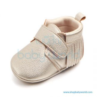 XG Baby Shoes D0873