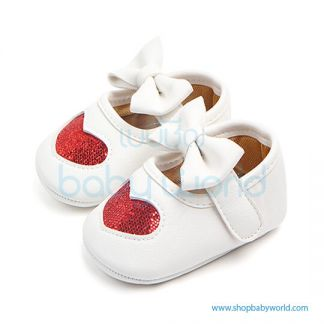XG Baby Shoes D0876