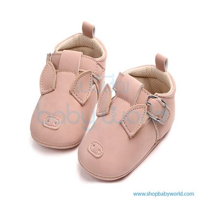 XG Baby Shoes D0884