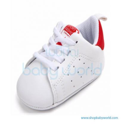 XG Baby Shoes D0886