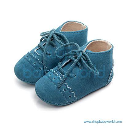 XG Baby Shoes D0896