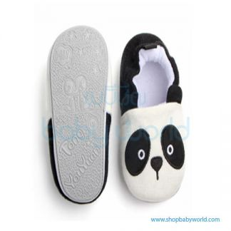 XG Baby Shoes D0901(1)