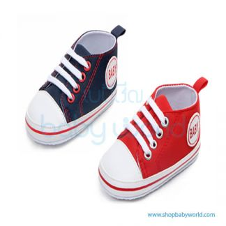 XG Baby Shoes D0902(1)