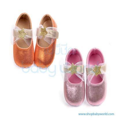XG Baby Shoes D0903(1)