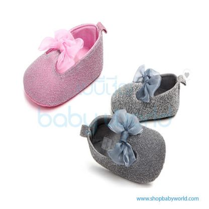 XG Baby Shoes D0906(1)