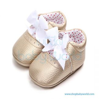 XG Baby Shoes D0907