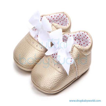 XG Baby Shoes D0907