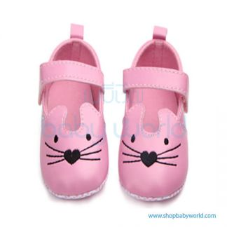 XG Baby Shoes D0908