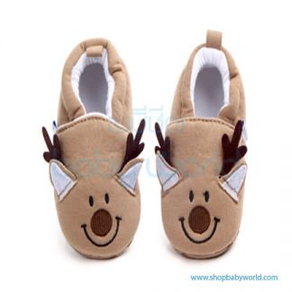 XG Baby Shoes D0911