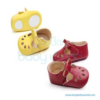 XG Baby Shoes D0921(1)