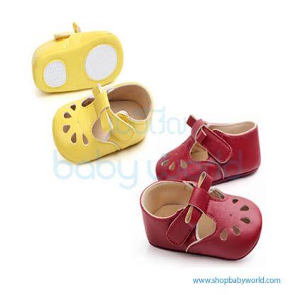 XG Baby Shoes D0921(1)