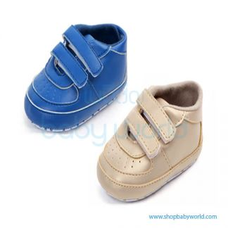 XG Baby Shoes D0926(1)