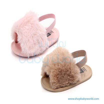XG Baby Shoes D0927(1)