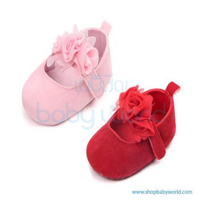 XG Baby Shoes D0928(1)