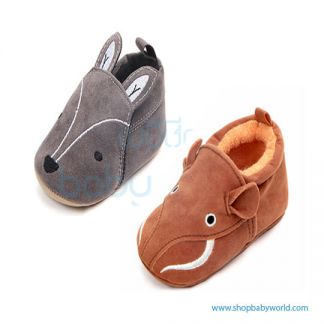 XG Baby Shoes D0932(1)
