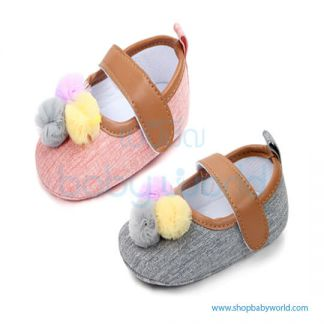 XG Baby Shoes D0933(1)