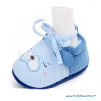 XG Baby ShoesD0937(1)