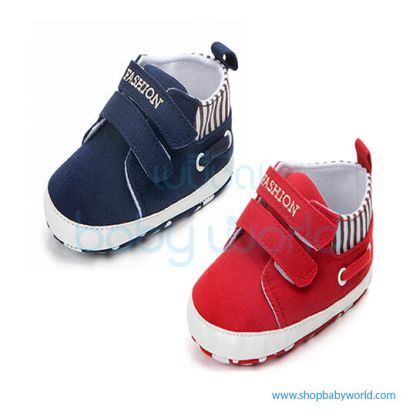 XG Baby Shoes D0940(1)