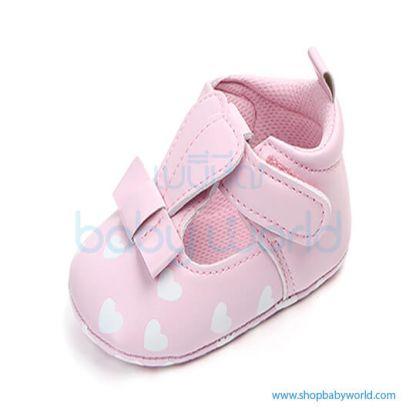 XG Baby Shoes D0943(1)