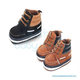 XG Baby Shoes D0956(1)