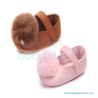 XG Baby Shoes D0957(1)