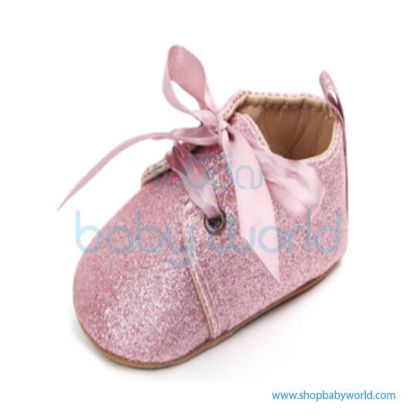 XG Baby Shoes D0958(1)